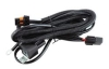 hid,xenon,hid conversion kit(common wire)