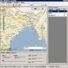 GPS software/gps platform