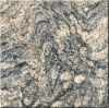 G350 multicolor granite.(tile,bathroom tile, kitchen flooring)
