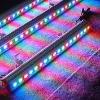 RGB 18W high power led wall washer