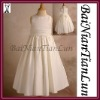 2010Best Choice for  Little Queen/  Christmas Party Dress/ Flower Girl Dress
