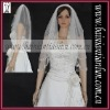 2010 Latest Design Bridal Gown Veils 10%OFF