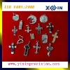 metal die casting delicate small accessories