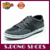 Class fancy mens shoes