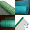 16*16mesh Plastic window screen,window insect