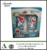 Doraemon Travel Cosmetics Bag Set