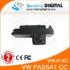 Sharing Digital VW Passat CC Mini Hidden Waterproof Rear View Camera