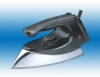 Heavyweight Dry Iron HN-107