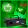 A-2000G Professional Animation green effect lihgt,stage light