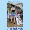 Shenzhen Creative travel kraft paper favor bags for customers