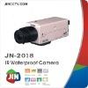 420TV ir wireless camera JN-2018