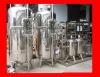 Mineral Water Machine(Hot Sale)