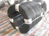 black annealed wire, black twisted wire,black wire(factory low price)
