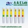 Pocket TDS Tester or TDS Meter