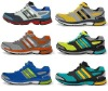 2012 latest sports shoes,lastest running shoes, new design shoes free shipping