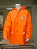 HIGH VISIBILITY RAIN SUIT,MENS RAIN SUITS