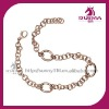 Wholesale Jewelry Fashion Necklace