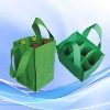 non woven packing bag