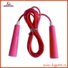 sport gifts skipping rope for kids