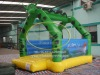 inflatable jumper from professional manufacture