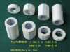SKIN BARRIER MICROPOROUS SURGICAL TAPE