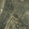 600X600MM Rainforest Green Glazed Polished Porcelain Marble Stoneware Floor Tile FE6040