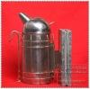 2012 Hot Sell bee smoker