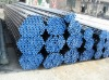 stainless steel tube and pipe fittings
