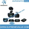 Latest product! Car camera black box DVR with motion detect