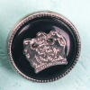 fashion combined coat buttons for sale (NL-1010)
