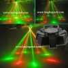 LN800RG-Laser christmas lights/halloween laser lighting