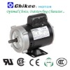 single phase Face-mount motors