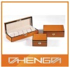 NEW!!! Single Suede Watch Boxes (ZDW13-022)