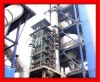 2012 Hot Sales!!! High Efficient and Energy Saving 4000tpd Cement Plant