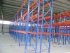 (warehouse equipment/ beam rack)heavy duty racks for storage