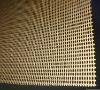 BBQ mesh , PTFE teflon mesh , open mesh