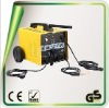 AC ARC welding machine