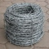 barbed wire reel