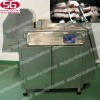 4-5ton/h high efficiency Fronzen Meat Cutter Machine