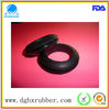 Reach Approved Electrical Rubber Grommet