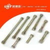 Quanzhou center bolt and nut