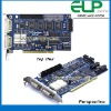 DVR card GV1480