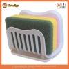 Bathroom Products,Plastic Holder,sponge holder