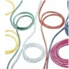 Spiral Cable Wrapping Band