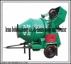 Hot selling JZC series concrete mixer machine 0086 15333820631