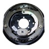 "12"" Electric Brake Assembly, Right hand"