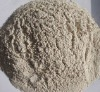 colloidal attapulgite powder for paint thickener