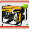 2kw air cooled factory price buy generator