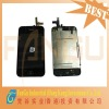 wholesale white/black for iphone 3gs display assembly with discount