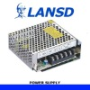 25W 12Vdc switching mode power supply /smps manufacture